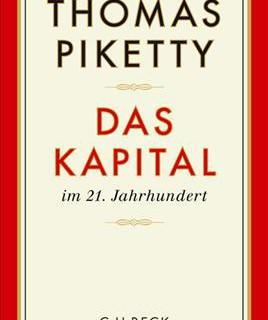 http://www.chbeck.de/Piketty-Kapital-21-Jahrhundert/productview.aspx?product=13923624&gclid=CIPApf2btb4CFfQQtAodSW4APA
